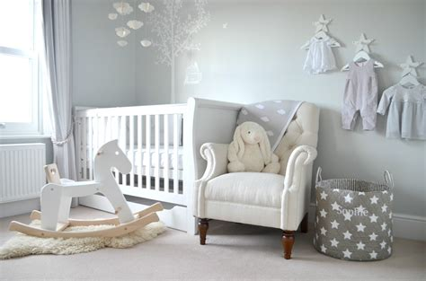 My Grey & White Nursery  Blog Me Beautiful. Wooden Gate Designs. Farm Style Doors. Franklin Iron Works Lighting Company. Industrial Bookcase. Blue Ceramic Table Lamp. Beautiful Ceiling Fans. Cream Dining Chairs. Live Edge Wood Coffee Table