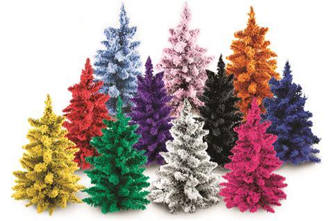 christmas tree flocking supplies