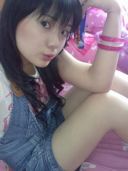 Gadis Abg Imut Seksi Indonesia Gadis Seksi Cantik Bugil
