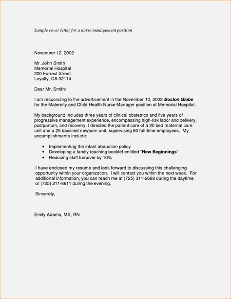 Dumpster diving argument essay center for collaborative problem solving research paper on autism pdf medical surgical nursing critical thinking in client care