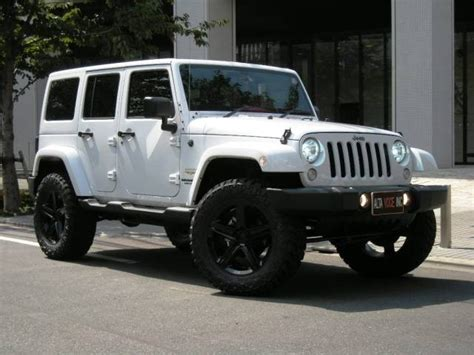 cute white jeep jeep automobile cute picture jeeps white jeep and cars
