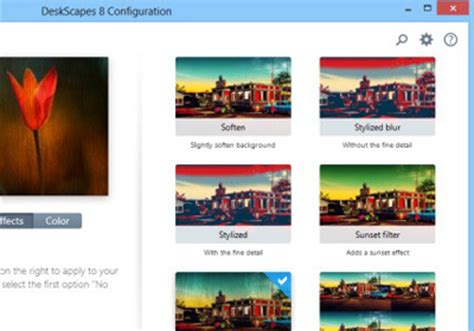 Deskscapes 8 Animated Wallpapers - deskscapes 8 backgrounds wallpaper effects for