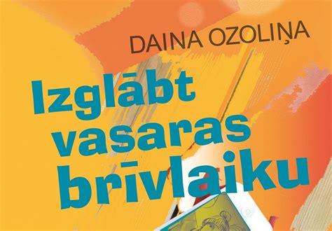 Ņipri priecīga grāmata bērniem - «Izglābt vasaras ...