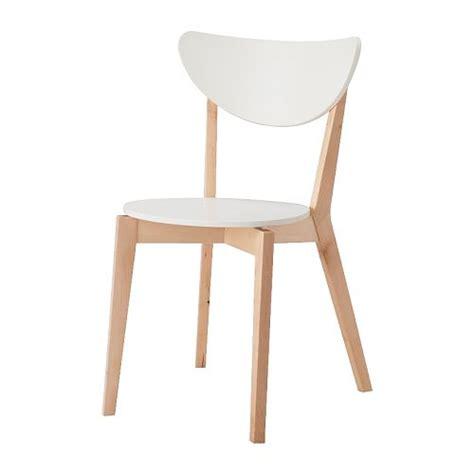 ikea chaises pliantes salle à manger tables de salle à manger et plus ikea