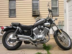 Yamaha Clp 535 B : yamaha xv 535 virago 06 xv motorcycle chopper ~ Kayakingforconservation.com Haus und Dekorationen