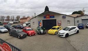 Garage Auto St Peray Garagiste Valence Vente De Voiture