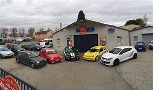 Garage Voiture Occasion 78 : garage auto st peray garagiste valence vente de voiture d 39 occasion ~ Medecine-chirurgie-esthetiques.com Avis de Voitures