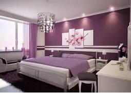 Bedroom Painting Ideas Bedroom Paint Ideas Popular Home Interior Design Sponge