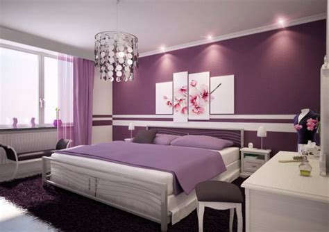 Bedroom Paint Ideas  Popular Home Interior  Design Sponge