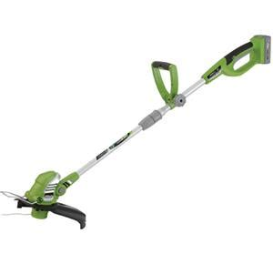 Gardening Aids Archives - Health Products For You Blog
