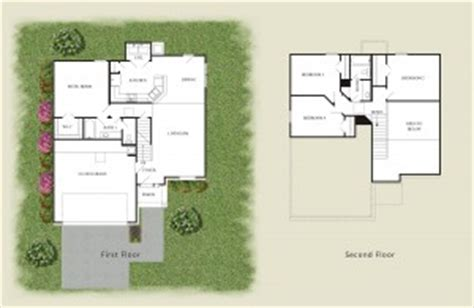 lgi homes floor plans west meadows lgi homes 3 br 2 ba 1