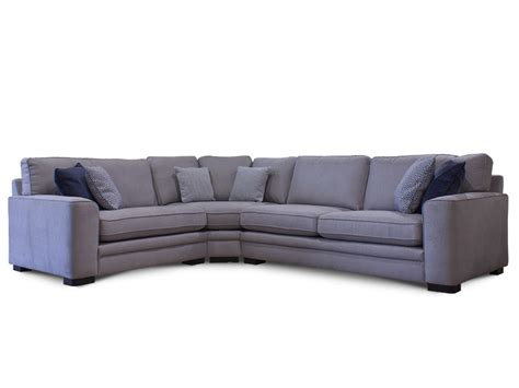 Helena Sofa by Helena Sofa Collection Forrest Furnishing Glasgow S