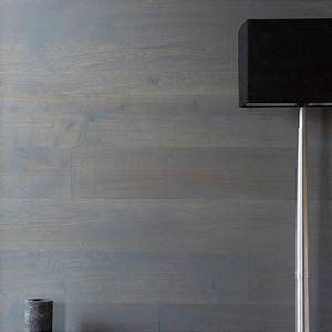 Lambris Adhésif Mural : lambris adh sif ch ne gris zingu stickwood x ~ Premium-room.com Idées de Décoration