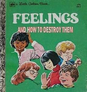 18 Of The Worst Children's Book Titles. I Can't Believe ...