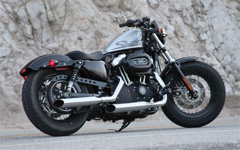 Harley Davidson Roadster Backgrounds by Harley Davidson Sportster Wallpapers For Smartphone