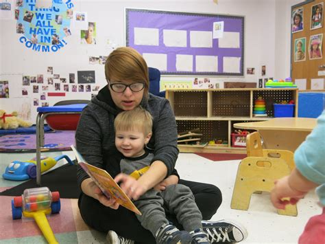 one year olds day early learning 919 | day early learning toddler one classroom