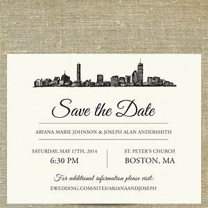 vistaprint save the dates vs postcards With vistaprint postcard wedding invitations