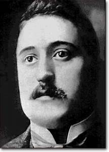 The sailor from Amsterdam by G. Apollinaire | IWTSite ...