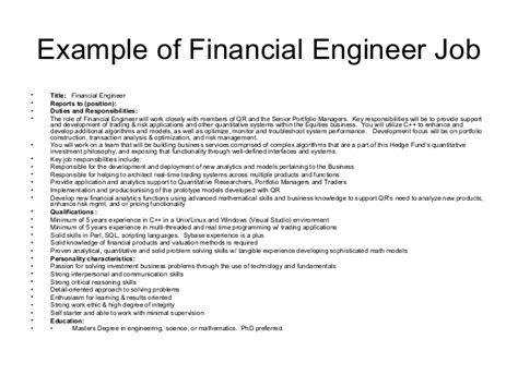 quantitative skills on resume copywriterbranding x fc2