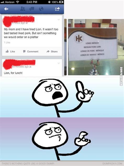 Objection Meme - objection meme www pixshark com images galleries with a bite