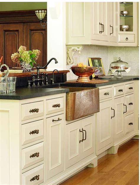 copper sinks pros and cons calcutta backsplash washing