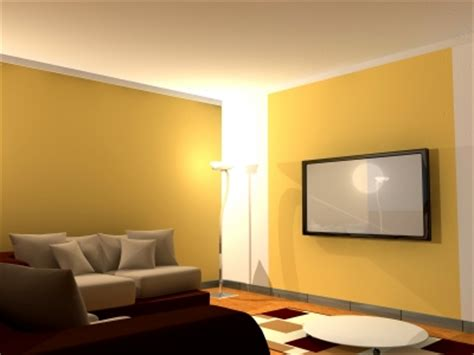 choose bedroom paint colors to reflect your nature