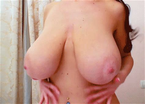 Sha Rizel Sexy Babe With Hugetits Pics Xhamster