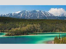 YuWIN Yukon Job Board, The Place to Find Jobs in Yukon