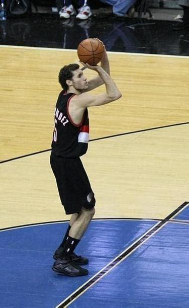 Basketbolista mallorquí Fotos Pueblos Descripcion