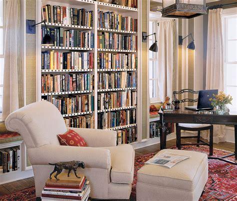 home library interior design 15 home library interior design ideas the model stage