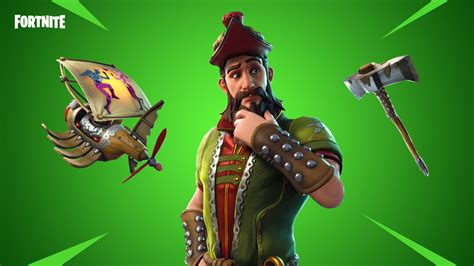 fortnite hacivat skin outfit pngs images pro game guides
