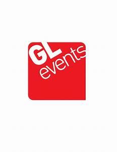 Niort Frere Rouen : gl events ~ Medecine-chirurgie-esthetiques.com Avis de Voitures