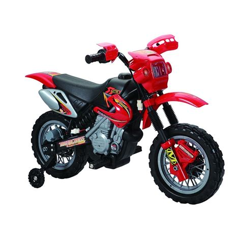 toys r us motocross bikes toys r us motorcycle for kids homeminecraft