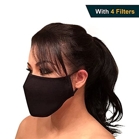top    face respirator mask buyers guide