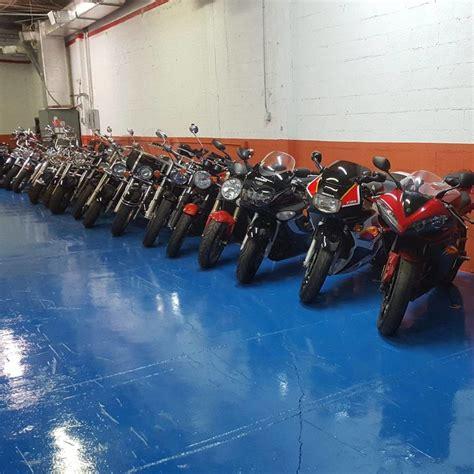 Kawasaki Dealers Florida by Florida Motorcycle Dealership We Buy Motorcycles
