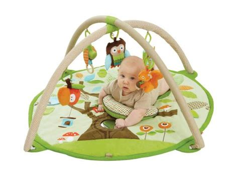 10 Best Baby Mats And Gyms