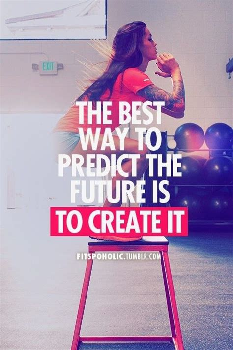 Is Boat Angel Legit by 1071 Best Images About Fitness Motivation Sayings Quotes