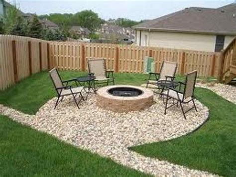 Garden Design Front Of House Small Yard Landscaping Ideas