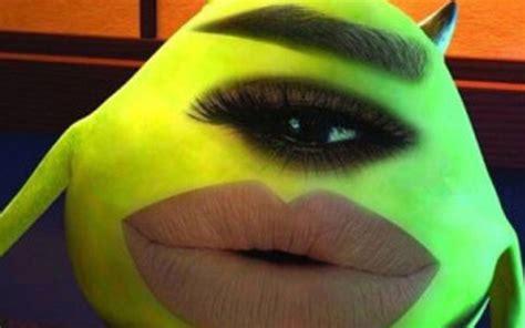 Make Up Sex Meme - 16 hilarious beauty memes guaranteed to make every makeup lover laugh