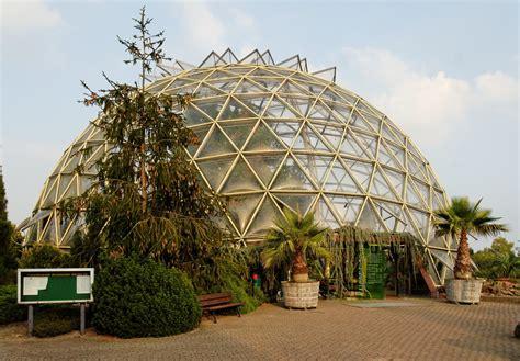Botanischer Garten Braunschweig Parken by Botanische G 228 Rten Deren Gew 228 Chsh 228 User Orangerien