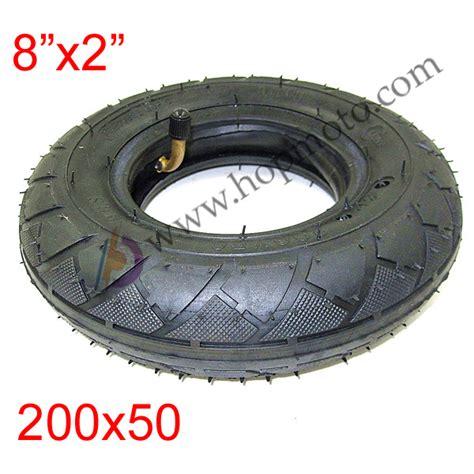 pneu fauteuil roulant electrique achetez en gros fauteuil roulant pneus en ligne 224 des grossistes fauteuil roulant pneus chinois