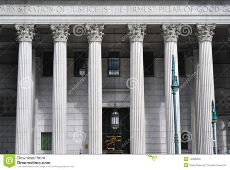 nyc supreme court new york supreme court stock photos image 19335023