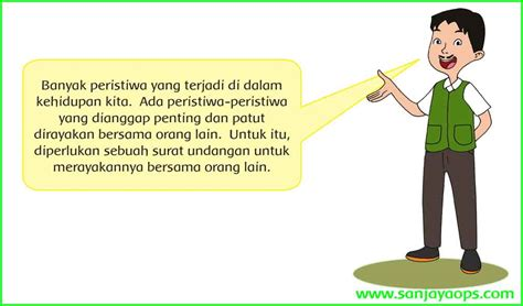 Download Kunci Jawaban Kirtya Basa Kelas 7 Kurikulum 2013  Background
