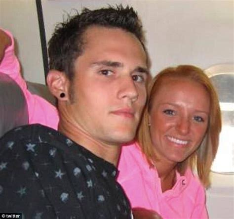 Teen Mom Ogs Ryan Edwards Has Checked Into Rehab Daily