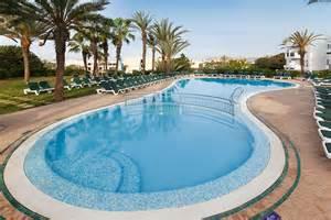 Les Jardin D Auchan by Club Marmara Les Jardins D Agadir Sejour Maroc Avec