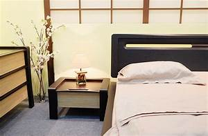 schlafzimmer gestalten nach feng shui speyedernet With schlafzimmer gestalten feng shui