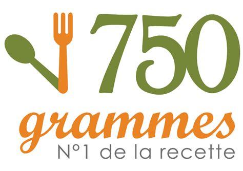 750g recettes de cuisine les de cuisine