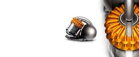 buy dyson cinetic big ball animal upright vacuum cleaner