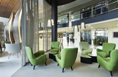 lidl porte d orleans novotel porte d orleans hotel reviews tripadvisor