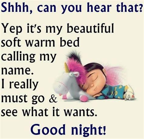 ideas  good night funny  pinterest funny